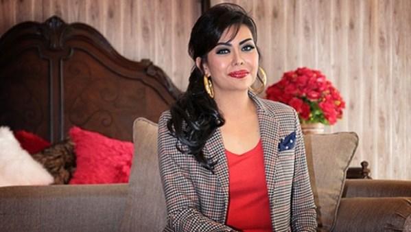 Maya Miranda Ambarsari