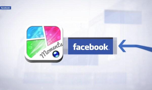 aplikasi facebook moments