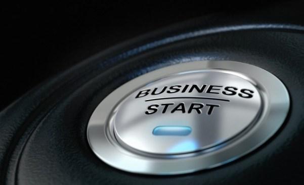 memulai bisnis ecommerce