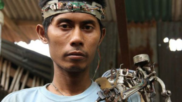 I Wayan Sumardana