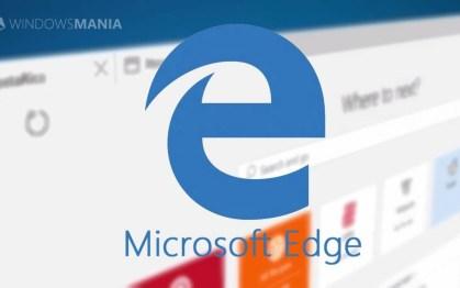 Cara Melakukan Reset Browser Microsoft Edge di Windows 10