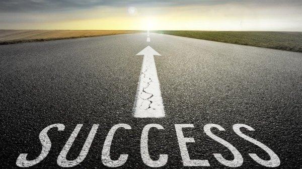 karakter pengusaha sukses
