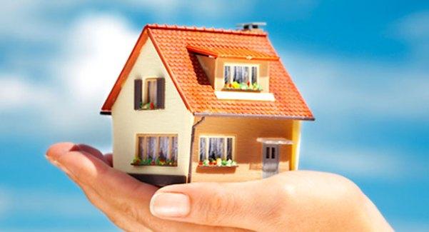 memilih asuransi rumah terbaik