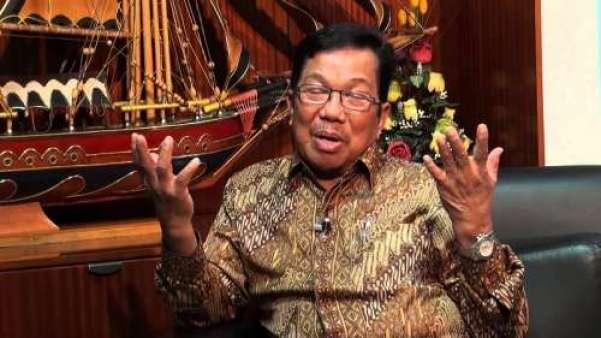 Aksa Mahmud