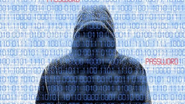 Hacker Lazarus