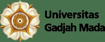 Logo-UGM