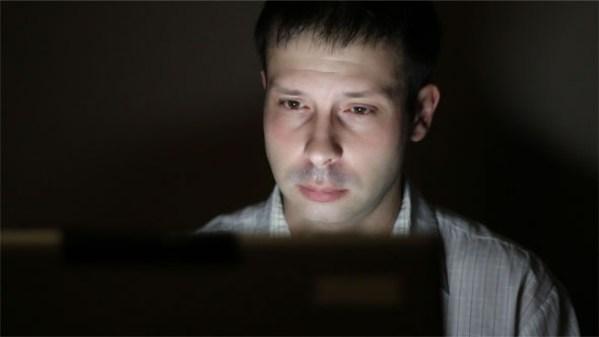 Image dari Videohive.net