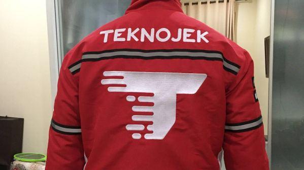 TeknoJek