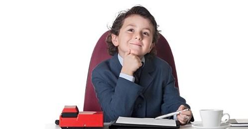 Ajari-Anak-Pelajaran-Bisnis