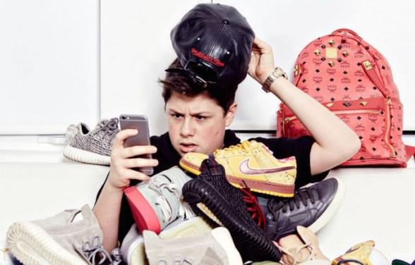 Benjamin-Kickz-Founder-Sneakerdon-com