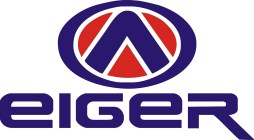 Eiger-Brand-Indonesia
