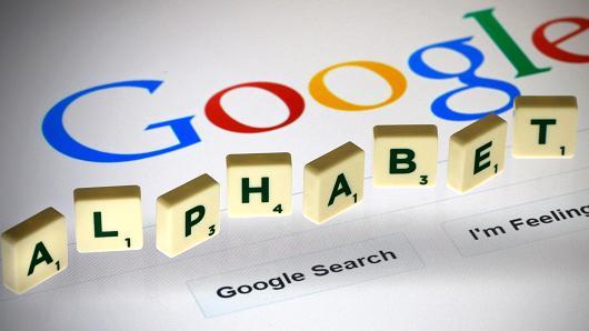 Google-Sukses-Kembangkan-Alfabet