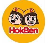 Hoka-Hoka-Bento-Brand-Indonesia