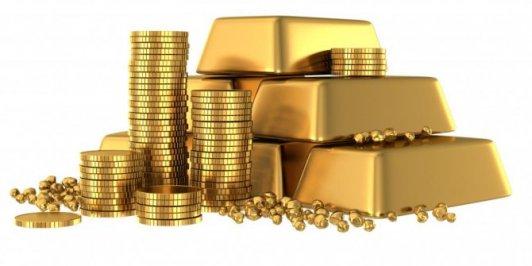 Keuntungan-Berinvestasi-Emas