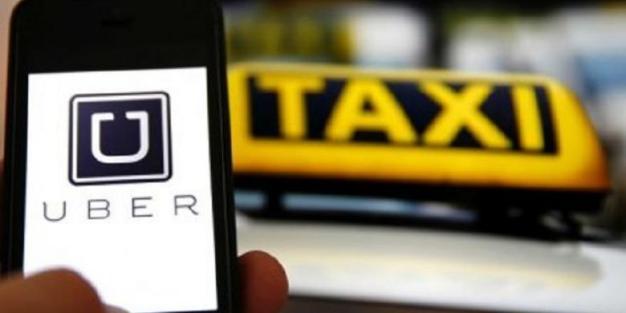 Tarif-Kuda-Taksi-Online-Uber