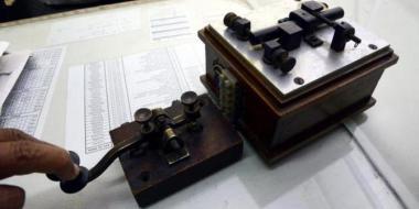 telegram-jaman-dulu-1945