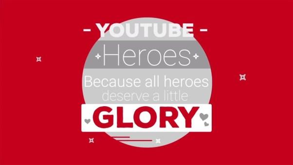 youtube-hero