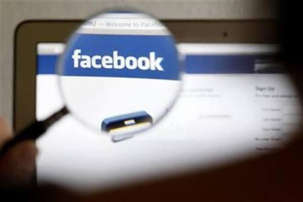 kasus-media-sosial-facebook