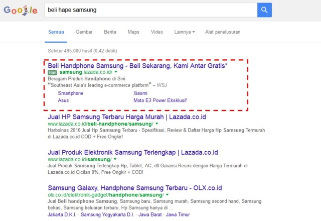 lazada-promosi-via-google-adwords-2
