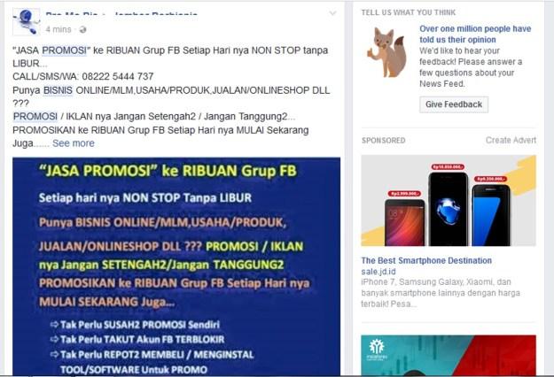 promosi-membuat-penuh-beranda-facebook