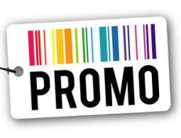 Promo bisnis travel