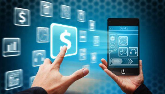 Teknologi Pinjaman Uang Online