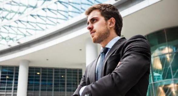 Pengertian Entrepreneur