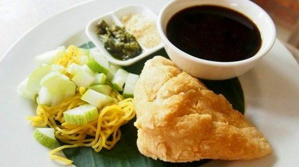 Bisnis Pempek Usaha Kuliner yang Menjanjikan