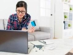 Pinjaman Uang Online Cair dalam Hitungan Menit