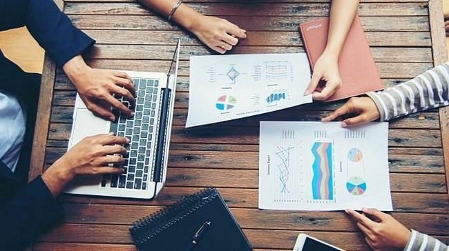 Contoh Bisnis Plan, Penjelasan dan Cara Membuat Bisnis Plan
