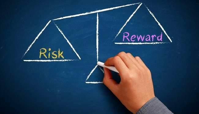 Manajemen Keuangan Trading Forex