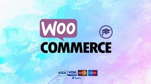 Plugin WooCommerce
