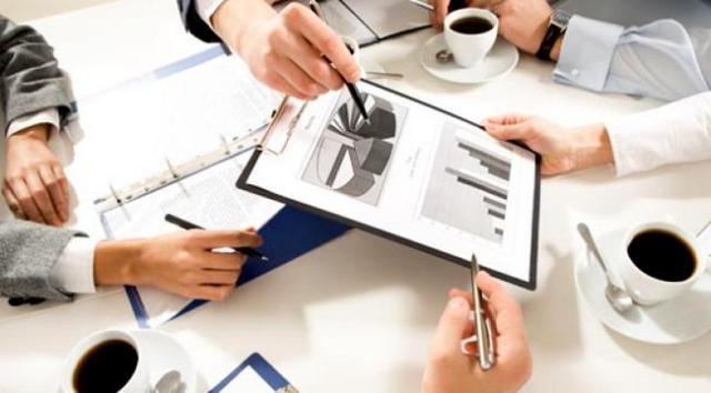 Manfaat Sistem Sales Tracking Tools