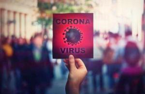 Dampak Virus Corona Terhadap Ekonomi