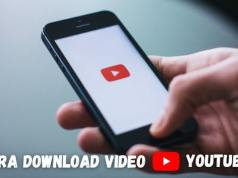 Cara Download Video YouTube-min