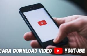 Cara Download Video YouTube-min