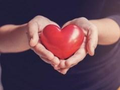 Axa Mandiri Hearth Protection