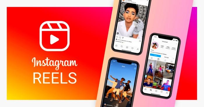Cara Memanfaatkan Instagram Reels Untuk Bisnis