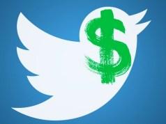 Fitur Premium Twitter