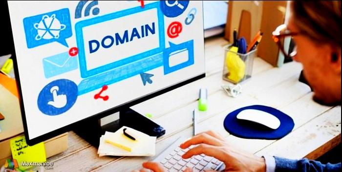 Kelebihan Domain .com dan .xyz