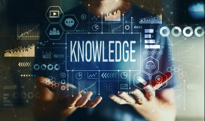 Membaca dan Menulis akan Menambah Pengetahuan