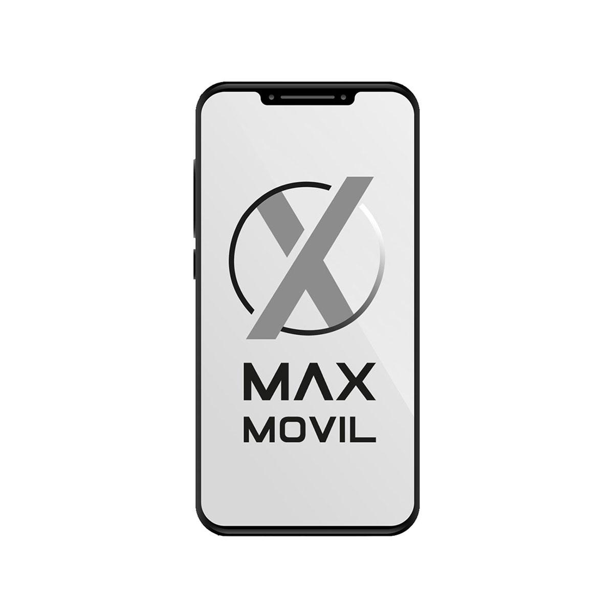 https://i1.wp.com/www.maxmovil.com/media/catalog/product/cache/1/image/265x265/9df78eab33525d08d6e5fb8d27136e95/c/o/cogito_productindex_20150617_12__65165.1434682049.500.500.jpg