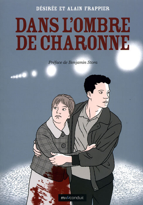 https://i1.wp.com/www.maxoe.com/img/uploads/2012/05/Dans-lombre-de-Charonne.jpg