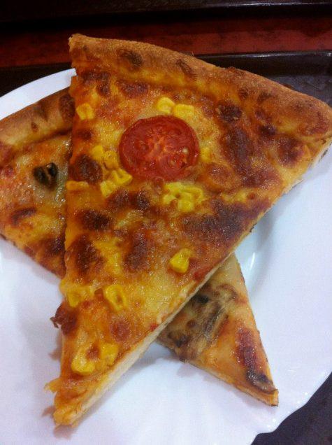 corn-pizza