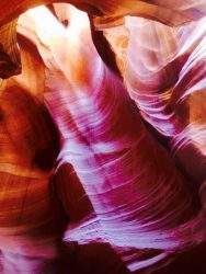 upper antelope canyon 3