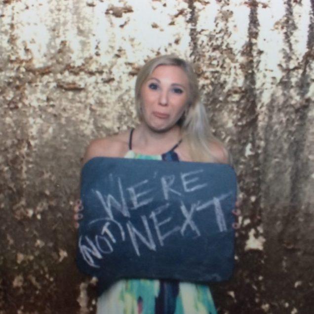 wedding-1-were-not-next