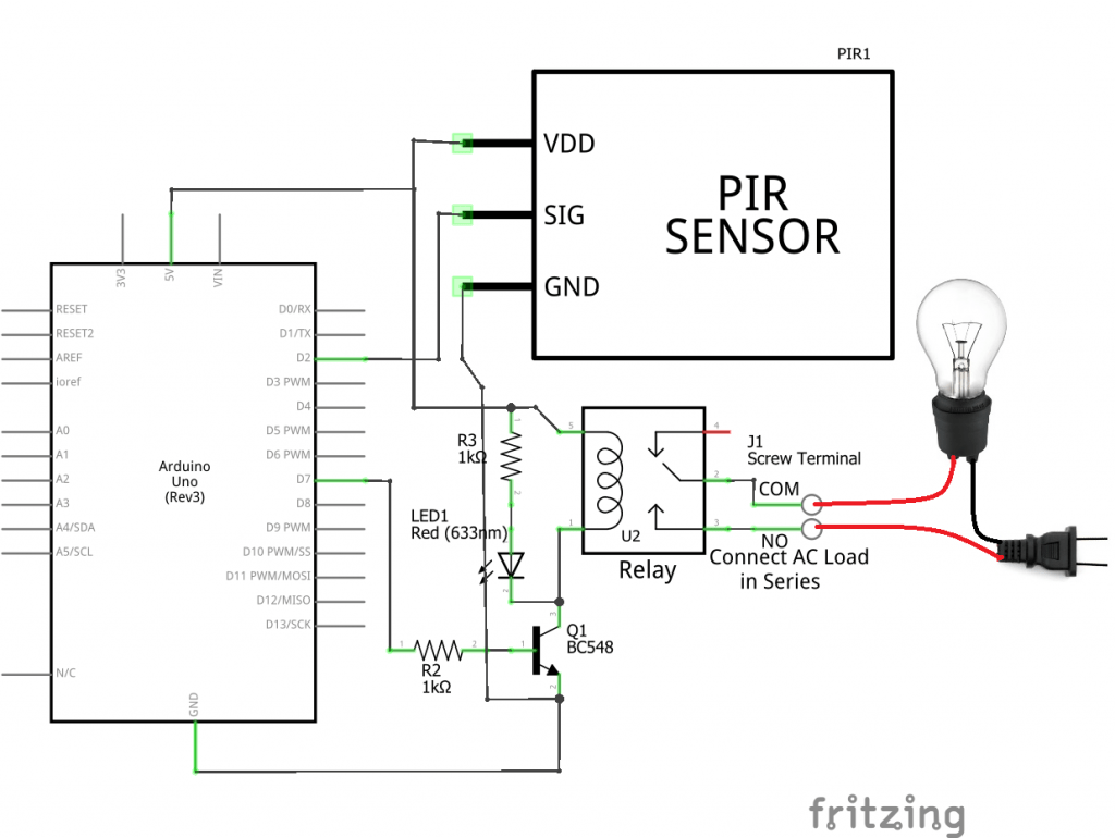 Wrg Motion Sensor Light Switch Wiring Diagram Small Pir
