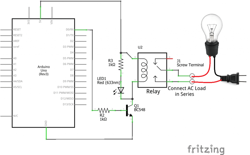 relay interfacing arduino circuit diagram with load 1 1024x633?resize\\\=665%2C411\\\&ssl\\\=1 lcat24 wiring diagram led dimmer switch wiring diagram \u2022 wiring lcat24 wiring diagram at highcare.asia
