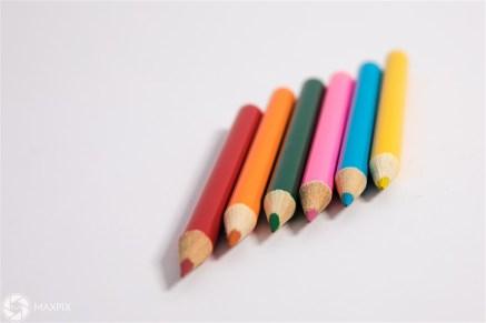 kleurtjes 1