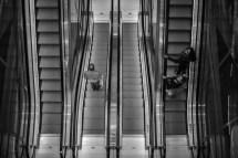 Stairs. Dag 25 maxpix-challenge.